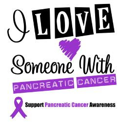 pancreaticcancer_support_greeting_cards_pk_of_10.jpg?height=250&width ...