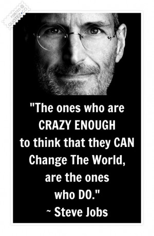 famous quotes about change in business famous quotes about change