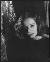 Tallulah Bankhead Quotes AboutInspirational