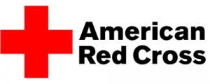 AMERICAN RED CROSS INTERNSHIP