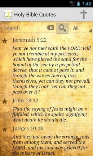 Holy Spirit Comforter Bible Verse