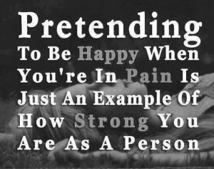 Via I am Amazing!