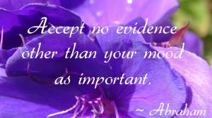 ... abraham-hicks-quotes/thumbs/thumbs_imageedit_35_2143566895.jpg] 87 10