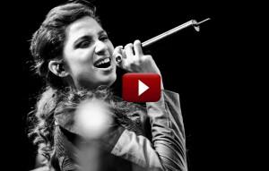 Shreya Ghoshal Songs 2014