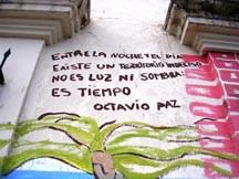 Quotes In Spanish Octavio Paz ~ Octavio Paz on Pinterest   42 Pins