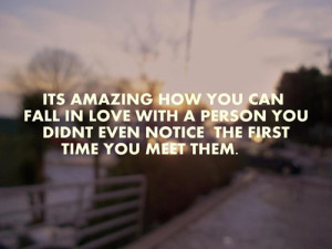 40+ Heart Touching Collection Of Love Quotes