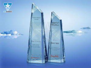 Employee Award of Excellence - Start from $79.99
