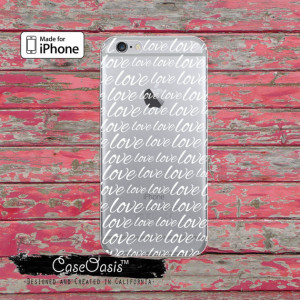Material Select a material iPhone 6 Rubber iPhone 6 Plus Rubber iPhone ...