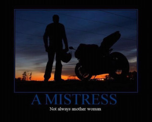 Post up your Funny Motorcycle Pics-imageuploadedbymo-free1366293575 ...