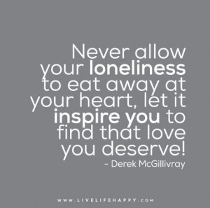 Always know the DIFFERENCE between what you're getting and ... |Find What You Deserve Quotes