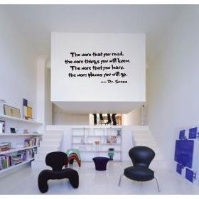 ... wall art vinyl decals letters love kids bedroom wall sayings $ 13 33