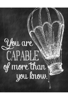 Finals Week Quotes - Motivational Quotes For Students Taking Final ...