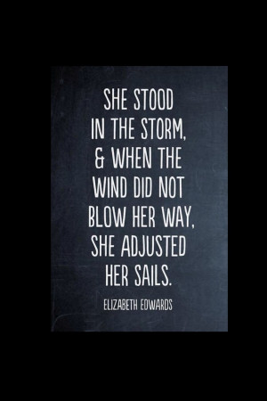 Encouraging Quotes For Women About Strength (4)