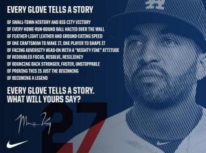 Matt Kemp #Dodgers #Sports #MLB #Nike