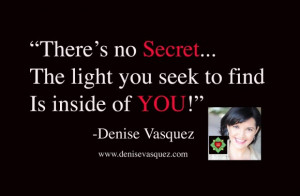 Quotes About Secret Love Feeling: There Is No Secret Between You And ...