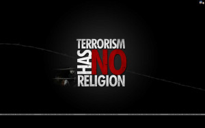 Anti Terrorism Day (May 21)