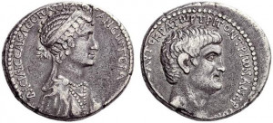 Cleopatra-MarkAntony.jpg