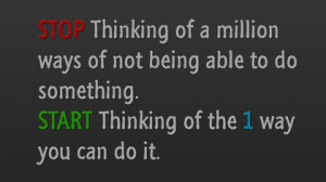 quotes wise start motivation motivational stop 1920x1080 wallpaper Art ...