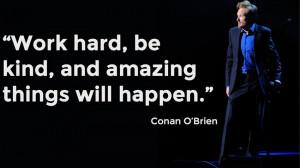 conan-obrien-quote » conan-obrien-quote