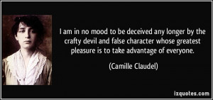 quote-i-am-in-no-mood-to-be-deceived-any-longer-by-the-crafty-devil ...