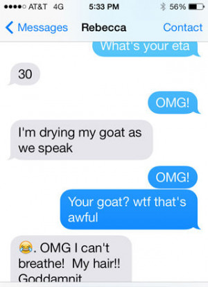 rebecca-is-drying-her-goat-auto-correct-fails-texting-smartphone-sms ...