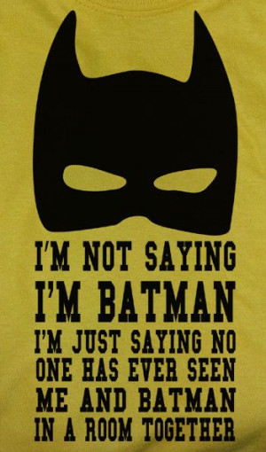 Continue reading these funny Adam West Batman quotes and sayings that ...