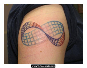 tattoos-his-and-her-infinity-tattoos-his-and-hers-infinity-tattoos ...