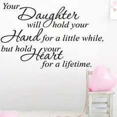 art quotes, quotes daughter, fathers daughter quotes, fathers quotes ...