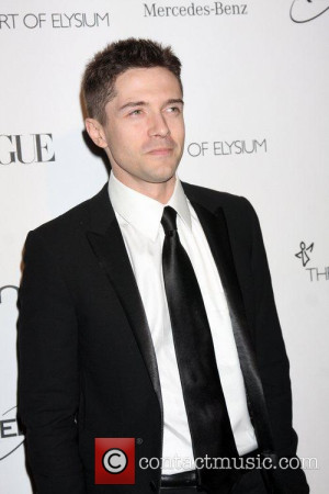 Related Pictures topher grace news photos quotes upi com