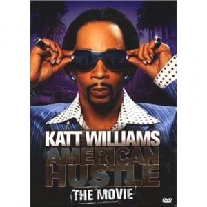 Katt Williams Quotes , Katt Williams Twitter Funny , Katt Williams