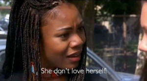 File:She don't love herself.jpg