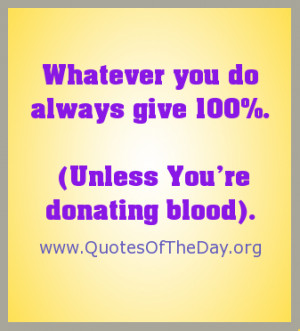 Blood Donation Quotes In Telugu Nhat Truong Money Songs Chahat Picture