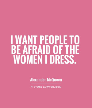 Fashion Designer Quotes Fashion designer quotes