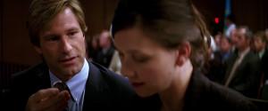 Harvey-Dent-Two-Face-The-Dark-Knight-Screencaps-harvey-dent-13407349 ...