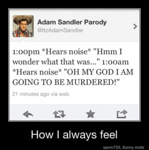 funny tweets, funny noises