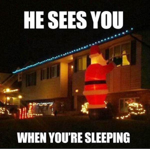 Funny Christmas Countdown Quotes Pictures, Status Images 2014