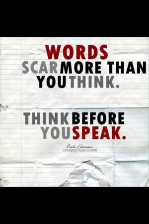 Verbal Abuse Quotes And Sayings Signs of verbal and emotional