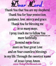 Prayer Quotes | prayer-quotes More