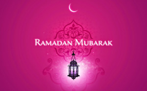 Happy Ramadan Mubarak Quotes 2015