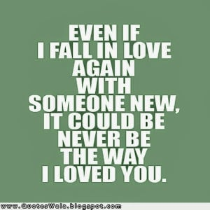falling-in-love-quotes-06.jpg