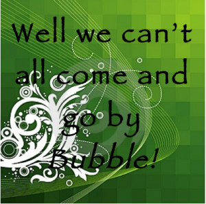 Elphaba Quote Picture