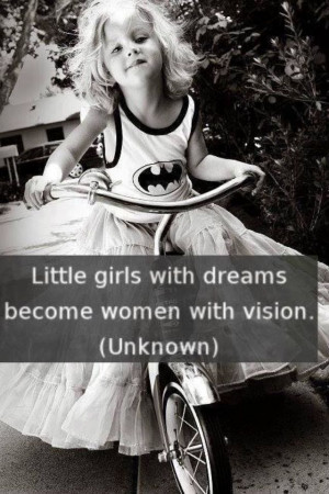 girl power quotes | Girl power