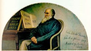 evoluzione dell'idea dell'evoluzione: come Darwin ha cambiato ...