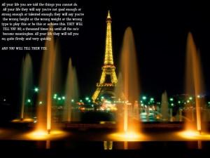 Nike Ad Eiffel Tower photo Eiffel_Tower_Night.jpg