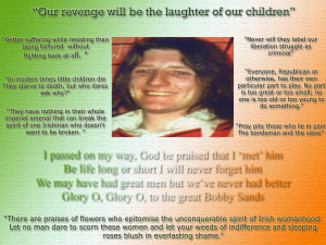 Bobby Sands\' quotes photo quotes.jpg
