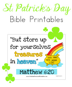 Bible Quotes From The Rainbow For Preschool. QuotesGram