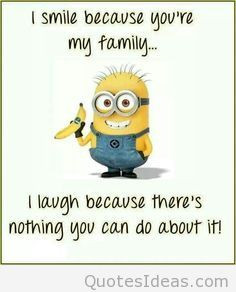 Sad minions quotes on pictures