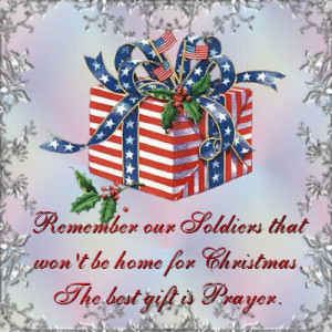 so we might enjoy our christmas safely in our homes also prayers for ...