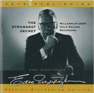 ... Results for: Earl Nightingale Quotes Earl Nightingale Strangest Secret