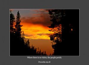 quotes biblical quotes biblical quotes biblical quotes biblical quotes ...